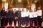 Cine televizează meciul de Fed Cup România – Marea Britanie