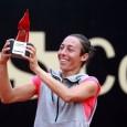 Francesca Schiavone a reușit ceea ce nici ea nu mai credea: a cucerit titlul la turneul WTA de la Bogota! Ajunsă la 36 de ani, campioana de la Roland Garros...
