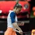 Vești bune pentru Simona Halep de la Stuttgart. Indiferent de rezultatele care se vor mai înregistra la turneul din Germania, Simona va ocupa locul 4 în clasamentul mondial începând de...