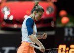 Simona Halep va urca un loc în clasamentul mondial începând de luni