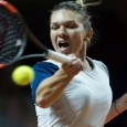 Simona Halep revine azi pe zgura de la Stuttgart. Ea va juca în sferturile de finală, iar meciul În sferturile de finală ale turneului WTA de la Stuttgart, Simona Halep...