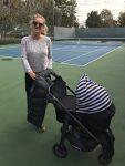 Victoria Azarenka a anunțat când va reveni în circuit. Vom avea o vară interesantă