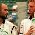 Faptul că André Agassi, cel mai carismatic jucător din istoria sportului alb s-a născut în Las Vegas nu a rămas fără urmări în cariera lui de jucător de tenis. Printre...