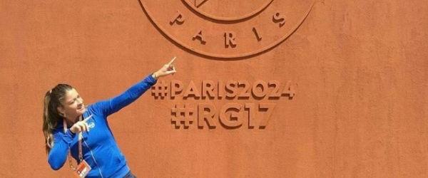 Au fost stabilite meciurile din calificărilor turneului de la Roland Garros. Din păcate, singurele românce înscrise în această fază vor fi adversare în primul tur. Alexandra Dulgheru şi Ana Bogdan...