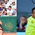 Cei doi români care au trecut de calificările turneului de la Roland Garros, Marius Copil și Ana Bogdan, au aflat cu cine vor juca în primul tur de pe tablourile...