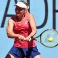 Iată câteva dintre cele mai interesante știri din tenisul mondial. 1. A 27-a jucătoare a lumii joacă în calificări la Roma dintr-un motiv incredibil. Australianca Daria Gavrilova, ocupanta locului 27...