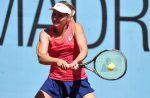 ȘTIRILE ZILEI, 12 mai 2017: Daria Gavrilova joacă în calificări la Roma pentru că a uitat să se înscrie la turneu!
