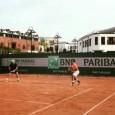 Doi români au fost eliminaţi azi în probele de dublu de la Roland Garros: Florin Mergea şi Sorana Cîrstea. În plus, Monica Niculescu s-a retras din proba de dublu. Favoriţi...