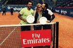 Florin Mergea și Qureshi au urcat 26 de locuri în clasamentul pentru Turneul Campionilor