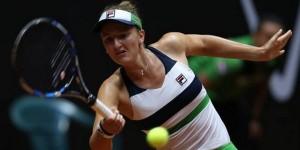 O nouă ediţie a turneului WTA de la Bucureşti, cea de-a patra, se apropie cu paşi repezi. Programat în perioada 17-23 iulie, turneul va avea sigur pe tabloul principal patru...
