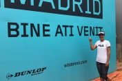 irina begu madrid