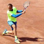 ATP Roma: Marius Copil a fost eliminat în primul tur al calificărilor