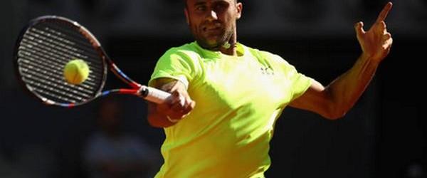 În prima zi a turneului de la Roland Garros vom avea evoții pentru un singur jucător român. Marius Copil, singurul tenismen român aflat pe tabloul principal la masculin, va juca...
