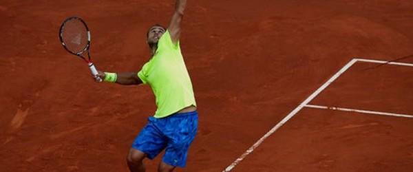 Zi excepțională pentru tenisul românesc la Roland Garros. După ce Ana Bogdan a reușit să se califice pe tabloul principal, Marius Copil a izbutit aceeași performanță la masculin. În meciul...