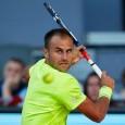 Marius Copil traversează cel mai bun sezon al carierei, iar intrarea în Top 100 ATP i-a dat acea încredereîn forțele proprii care îi lipsea până acum. Rezultatul e că el...