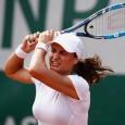 O veste bună și una proastă au venit azi din proba de dublu de la Wimbledon. Monica Niculescu s-a calificat în sferturile de finală ale probei de dublu de la...