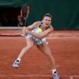 Joi este o nouă zi plină pentru iubitorii tenisului din România. Simona Halep și Sorana Cîrstea joacă în turul secund. De asemenea, avem reprezentanți și la dublu. Favorită 3 la...