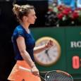 Ultimele două românce rămase în cursă la Roland Garros, Simona Halep și Sorana Cîrstea, vor debuta marți la turneul de Grand Slam. Simona Halep, a treia favorită a competiției, va...