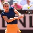 Simona Halep va reveni pe teren vineri, atunci când va juca în sferturile de finală ale turneului de la Roma. Meciul va fi televizat pe DigiSport 2. Partida dintre Simona...