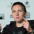 La conferința de presă de după victoria cu Pavlyuchenkova, din optimile turneului de la Roma (6-1, 4-6, 6-0), Simona Halep a fost descusută de ziariști, care au vrut să afle...