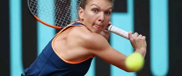 A fost efectuată tragerea la sorți a tabloul feminin din cadrul turneului de la Roland Garros. Pe tabloul principal vom avea la această ediție 6 jucătoare. Cinci dintre ele și-au...