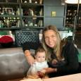 Simona Halep a revenit pentru câteva zile acasă pentru a se reface după accidentarea la gleznă. Ea a găsit însă un remediu mai bun decât cele recomandate de medici. Simona...