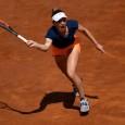 Simona Halep s-a calificat azi în sferturile de finală ale turneului de la Roma, iar la finalul partidei cu Pavlyuchenkova (scor 6-1, 4-6, 6-0) a susținut o lungă conferință de...