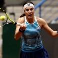 Sorana Cîrstea s-a calificat în turul secund la Madrid, ridicând la trei numărul româncelor ajunse în această fază la turneul patronat de Ion Țiriac. În primul tur al turneului de...