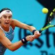 Sorana Cîrstea s-a calificat în semifinalele turneului WTA de la Nurnberg, la capătul unui meci care a ținut două zile. Sorana Cîrstea a învins-o în semifinalele turneului de la Nurnberg,...