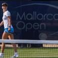 Fost lider mondial, Victoria Azarenka va disputa săptămâna viitoare primul turneu din acest an. Devenită mamă de mai puțin de un an, Azarenka a decis că e momentul revenirii în...