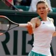 Simona Halep s-a calificat în turul al treilea al turneului de la Roland Garros. În turul secund al turneului de la Roland Garros, Simona Halep a învins-o cu scorul de...