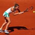 Simona Halep nu are zi de pauză la Roland Garros. Ea va juca joi în semifinalele turneului parizian contra favoritei 3, Karolina Pliskova. Meciul va avea loc în jurul orei...