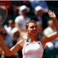 Simona Halep a fost desemnată jucătoarea lunii mai de către fanii care au votat pe site-ul WTA. Victoria ei e una dintre cele mai categorice de la înființarea acestui tip...
