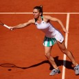 Mişcări importante în clasamentul WTA în ceea ce le priveşte pe românce. Simona Halep a urcat pe locul 2 în clasamentul WTA de simplu, ea fiind cel mai bine clasată...
