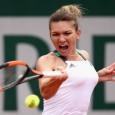 Luni este din nou o zi specială pentru iubitorii tenisului din România. Simona Halep revine pe teren. Simona Halep va juca în optimile de finală ale turneului de la Roland...