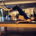 Sorana Cîrstea a oferit imaginea zilei pe Instagram. Frumoasa jucătoare de tenis din România a postat pe Instagram o fotografie caer a făcut furori. Sorana Cîrstea este într-o extensie la...