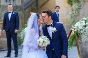 agnieszka radwanska nunta celt