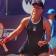 La BRD Bucharest Open se vorbeşte cu adevărat româneşte. Irina Begu şi Ana Bogdans-au calificat deja în semifinalele de simplu, iar Alexandra Dulgheru speră să le imite mai pe seară....