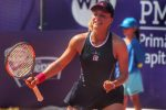 WTA New Haven: Ana Bogdan e în turul doi al calificărilor. Irina Begu a fost eliminată în turul secund