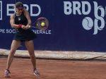 BRD Bucharest Open: Patru meciuri cu românce sunt programate vineri. Iată ordinea de joc a zilei