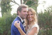 bennetteau nunta casatorie