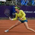 Alexandra Dulgheru a avut o zi perfectă azi, la BRD Bucharest Open. Ea a câştigat două meciuri în mai puţin de 5 ore şi s-a calificat pe tabloul principal de...