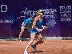 BRD Bucharest Open: Alexandra Dulgheru, a cincea româncă în optimi