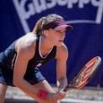 Așa cum e și normal, multe românce sunt programate să joace în ziua de miercuri la BRD Bucharest Open. La simplu le vom ține pumnii Anei Bogdan și Gabrielei Ruse,...