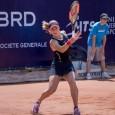 Ana Bogdan și Irina Begu s-au calificat în optimile de finală ale BRD Bucharest Open. Sorana Cîrstea a fost eliminată la finalul duelului românesc cu Bogdan. În primul tur la...
