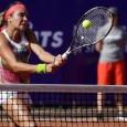 Ediția din acest an va rămâne pentru totdeauna în memoria tinerelor jucătoare de la noi din țară. După ce, ieri, Jaqueline Cristian a câștigat primul meci în WTA, azi Gabriela...