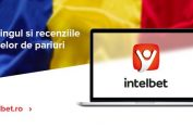 intelbet