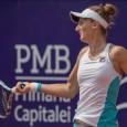 Irina Begu a reușit să se califice, la București, în prima finală WTA din acest sezon. În semifinalele BRD Bucharest Open, Irina Begu a învins-o cu scorul de 7-5, 7-5,...