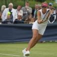 Avem procentaj de 100% în competiția feminină de la Wimbledon. După Simona Halep, în turul secund s-au mai calificat Irina Begu și Ana Bogdan. În schimb, la masculin Marius Copil...