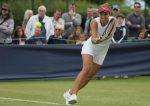 Wimbledon: Ana Bogdan și Irina Begu s-au calificat în turul secund. Marius Copil a fost eliminat